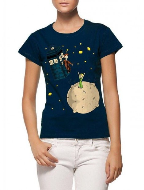 best doctor who apparel