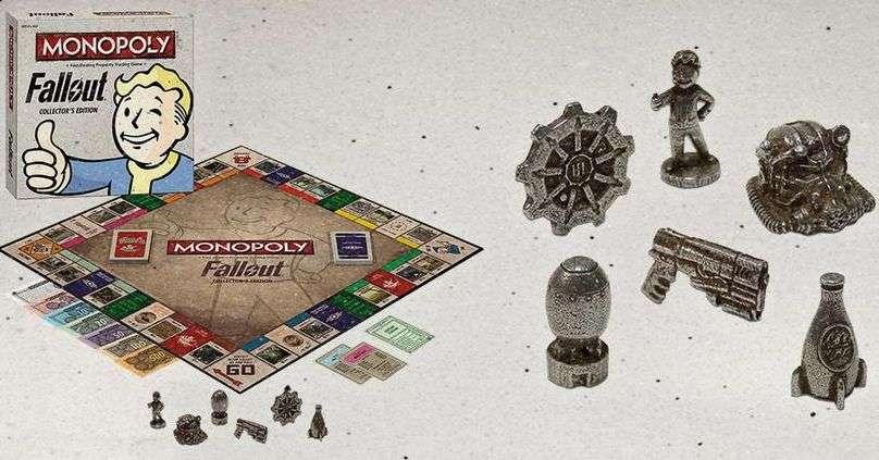 fallout monopoly up close