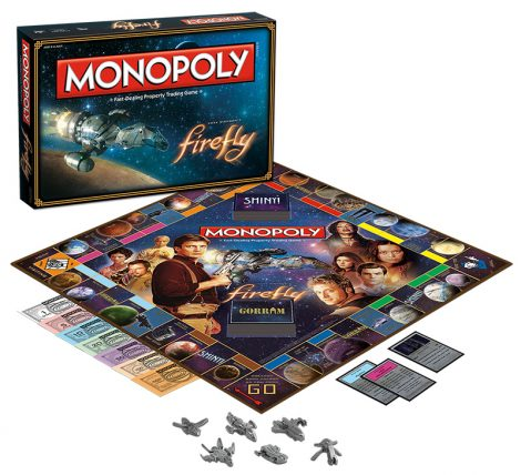 geek monopoly