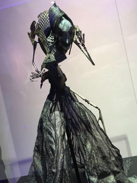 SDCC 2017 - LAIKA Coraline 3