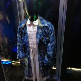 SDCC 2017 - Stranger Things 2 costumes 5