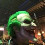SDCC 2017 - cosplay Joker