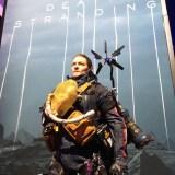 E3 2018 - Death Standing