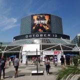 E3 2018 - Call of Duty
