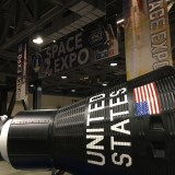 Long Beach Comic-Con 2018 Space Expo