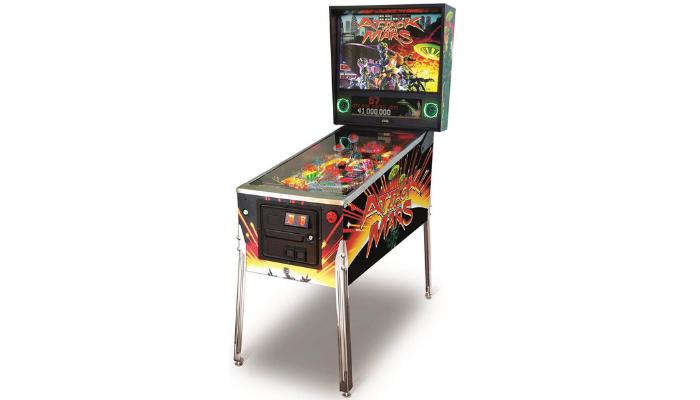 best classic arcade games