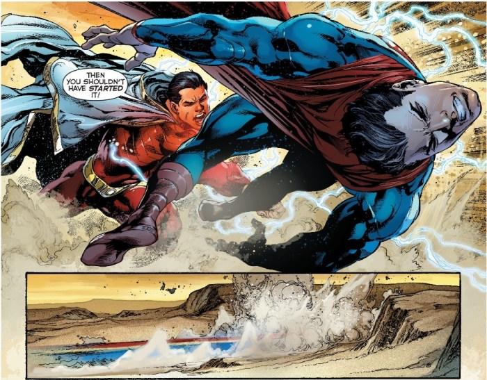 shazam-vs-superman