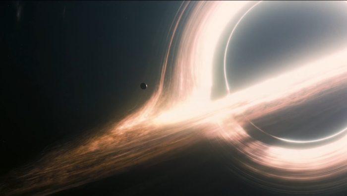 black-hole-movie