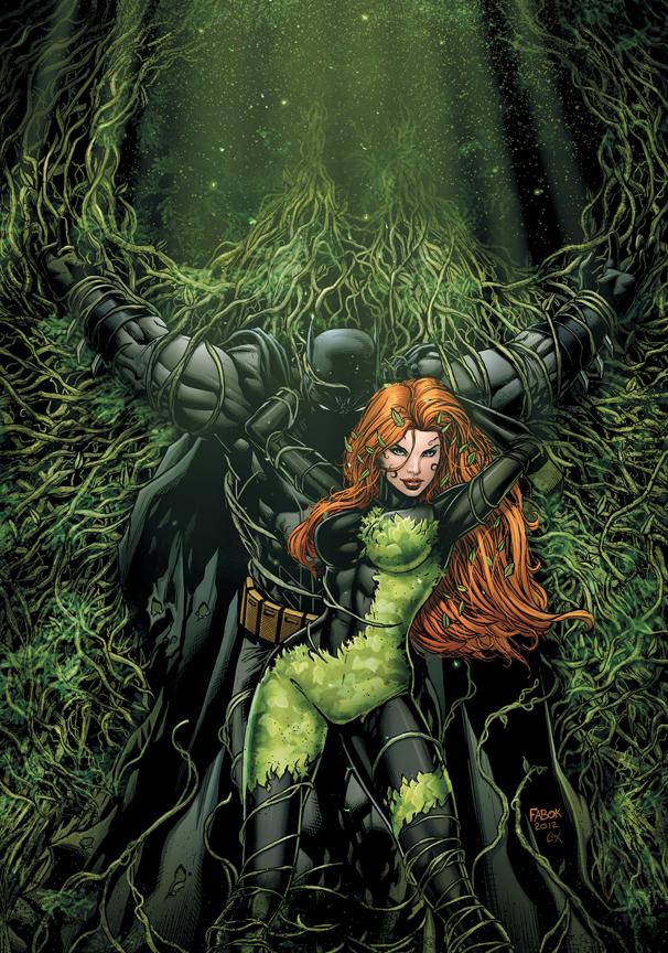 batman-villains
