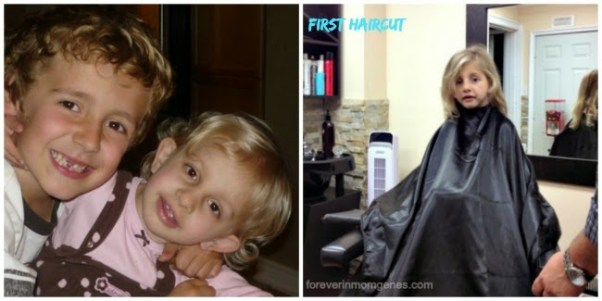 http://www.foreverinmomgenes.com/2013/11/first-haircut.html
