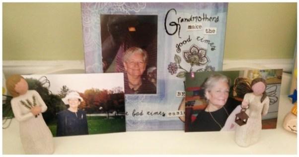 photo-memorial-grief
