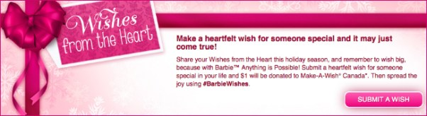 http://www.barbie.com/en-ca/promo/barbie-my-dreams