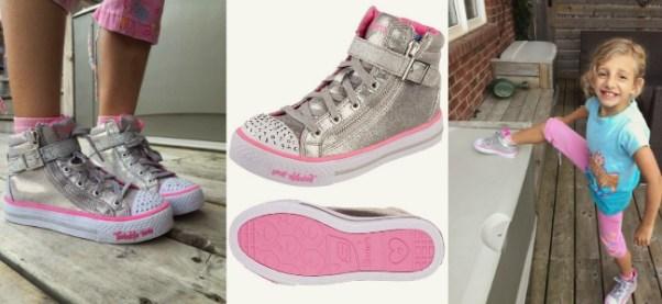 http://www.ca.skechers.com/en-ca/style/10405/twinkle-toes-shuffles-heart-n-sole/sil