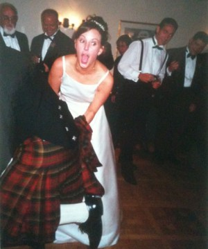 whats-up-your-kilt