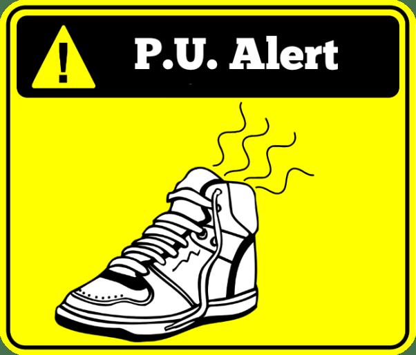 P_U_Alert