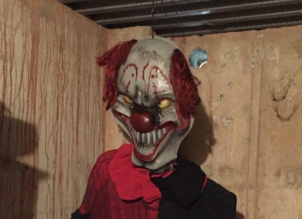 evil_clown_face