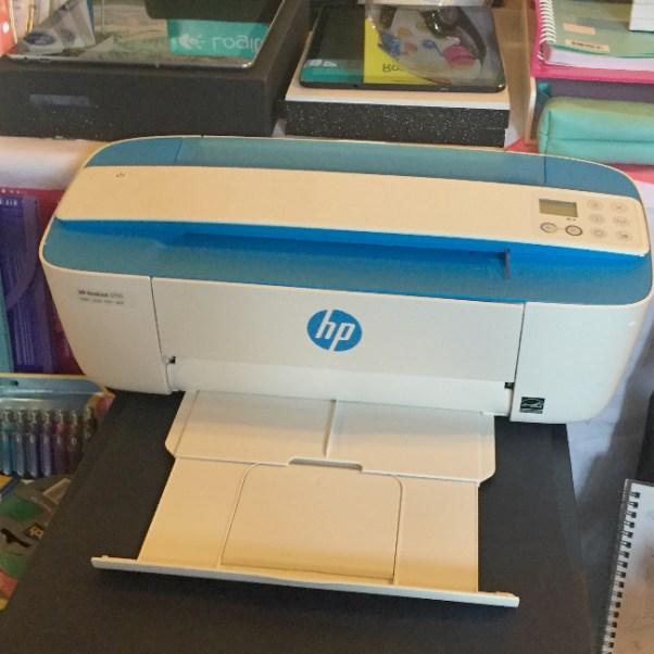 HP-blue-printer