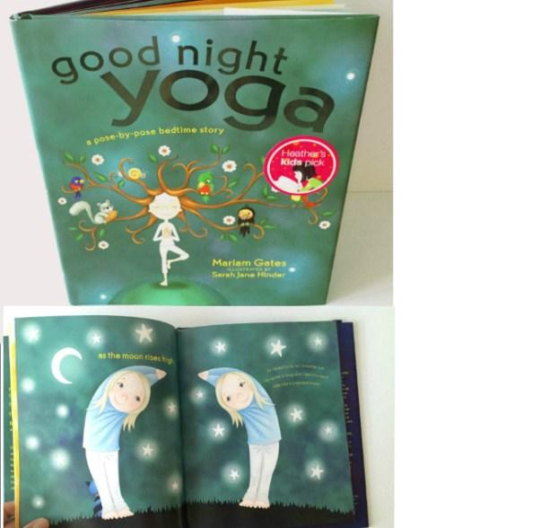goodnight-yoga-book-kids