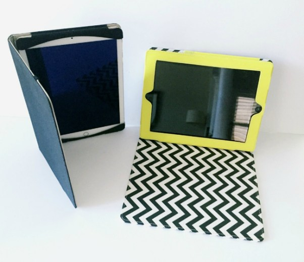 iPad_covers