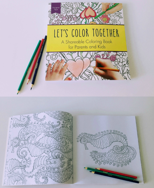 let's-color-together-colouring-book