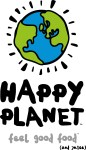 happy-planet-logo