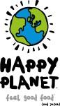 happy-planet-logo