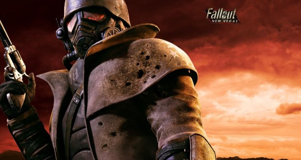 fallout new vegas 10 anos