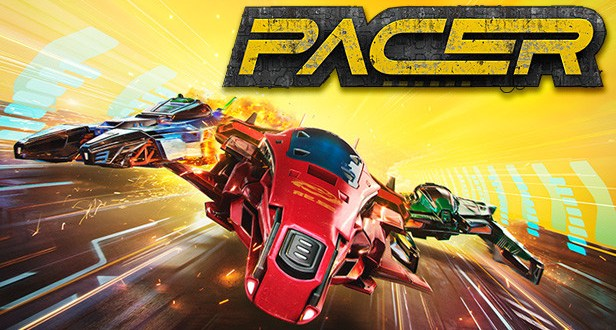 pacer ps4