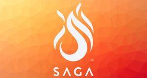 saga campeonato esports