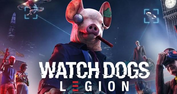 análise watch dogs legion