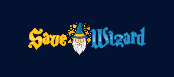 save wizard é seguro?