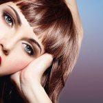 6 tendencias de belleza para renovar tu pelo esta primavera-verano