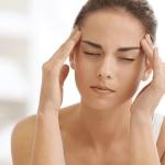 Las migrañas pueden estar queriendo decir una de estas cosas sobre tu salud