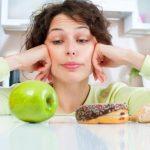 Sí puedes comer postres y aún así bajar de peso, lo dicen los expertos