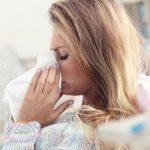 No te aguantes los estornudos, esto es lo que dicen los especialistas