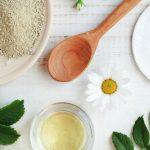 7 remedios caseros que sí son efectivos, según estudios