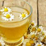 5 alimentos para deshacerte de la hinchazón y consejos para prevenirla