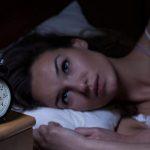 7 hábitos cotidianos que pueden ser dañinos para ti