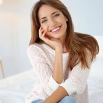 Cómo combatir el estrés laboral en 3 pasos