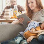 5 hábitos saludables para tu día a día en casa