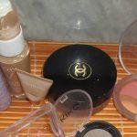Cuando te sigue gustando el maquillaje a los 50: Look Bronzing I