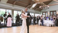 Merion Golf Club Weddings
