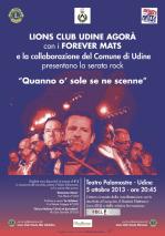 forevermats2013_2