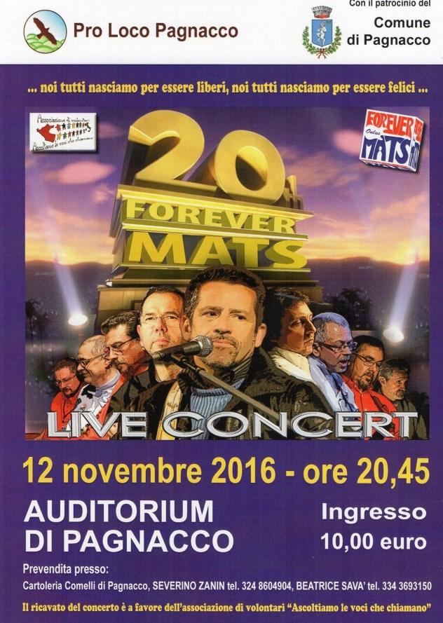 20161112-Pagnacco