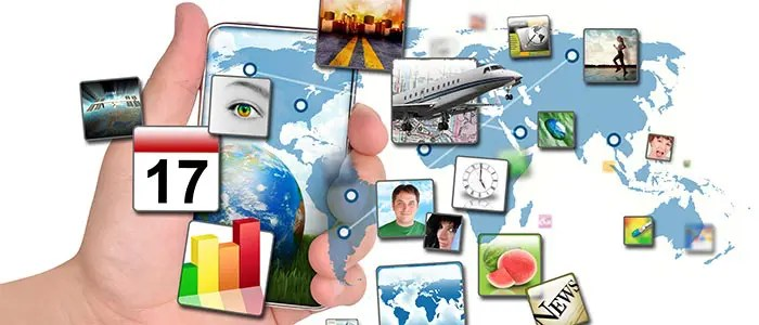 useful travel websites