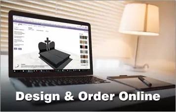 3D Design System om Laptop Computer