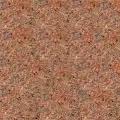 granite_img26