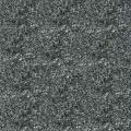 granite_img33