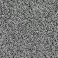 granite_img8