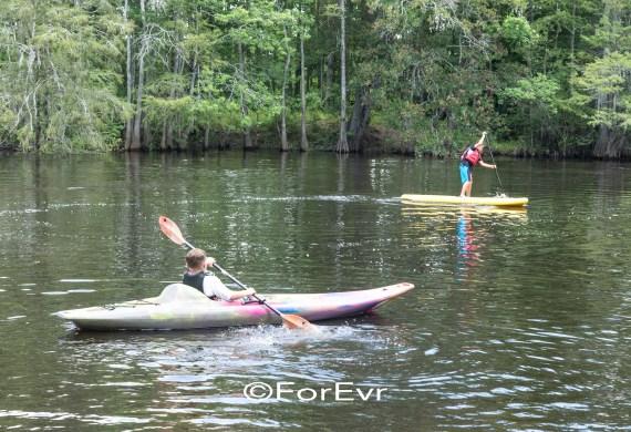 0730-paddlefest-019